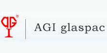 agi-glaspac-logo