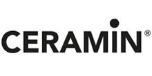 ceramin-logo