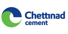 chettinad-cement-logo